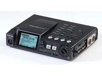 Tascam HD-P2 Portable IC Recorder