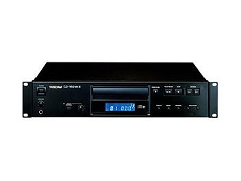 Tascam CD-160mkII CD Player