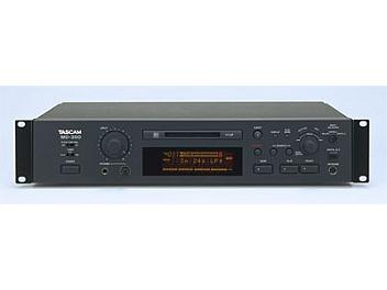Tascam MD-350 MD Recorder