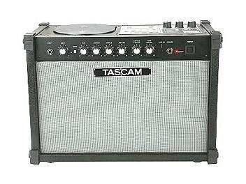 Tascam GA-30CD Guitar Amplifier