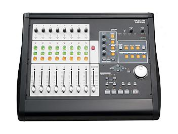 Tascam FW-1082 Audio/MIDI Interface and Control Surface