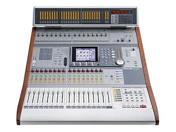Tascam DM-3200 Digital Mixing Console