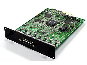 Tascam IF-SM/DM Surround Monitor Board