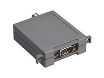 Sony BKM-320D SDI Input Adapter