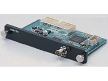Sony BRBK-302 SDI Card
