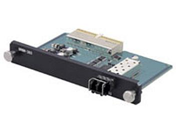 Sony BRBK-303 Optional Fiber-Optic Multiplex Card