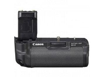 Canon BG-E3 Battery Grip