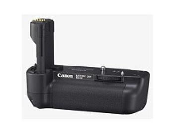 Canon BG-E4 Battery Grip