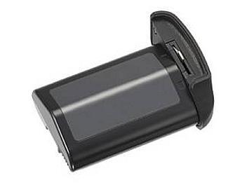 Canon LP-E4 Battery