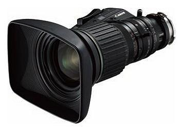 Canon KH13x4.5 KRS SY14 Lens