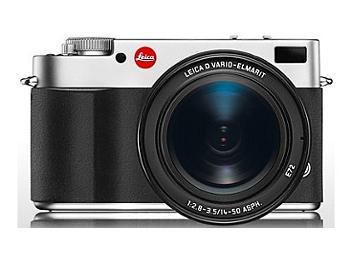 Leica DIGILUX 3 DSLR Camera Kit