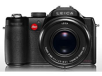 Leica V-LUX 1 Digital Camera