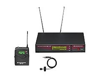 Sennheiser EW-112 G2 Wireless Microphone System 740