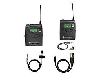 Sennheiser EW-112P G2 Wireless Microphone System 740-776 MHz
