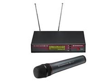 Sennheiser EW-135 G2 Wireless Microphone System 786-822 MHz