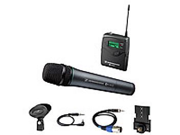 Sennheiser EW-135P G2 Wireless Microphone System 830-866 MHz