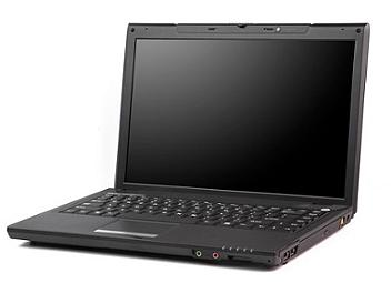 Hasee NB-WS212 Laptop Computer