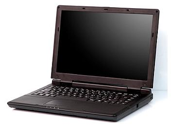 Hasee NB-WS252 Laptop Computer