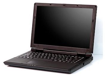 Hasee NB-MH582 Laptop Computer