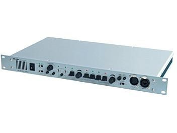 Telikou MS-200/4 2-channel Main Station