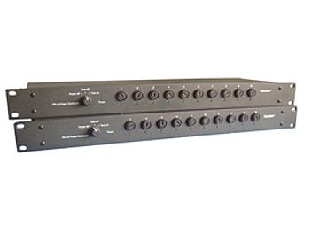 Telikou PD-10 Scheduled Power Controller