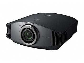 Sony VPL-VW60 SXRD Projector