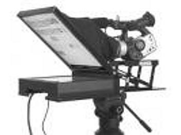 Telikou Image TC-15 Studio Teleprompter