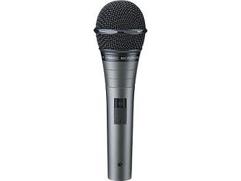 Takstar TA-59 Dynamic Microphone