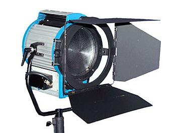 Ansso SL-5000DTW Studio Light