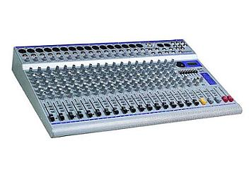 Naphon DSP2022 Audio Mixer