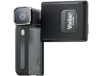 Vivitar DVR-545 Digital Video Camcorder
