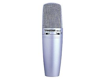 Takstar SM-1C Condenser Microphone