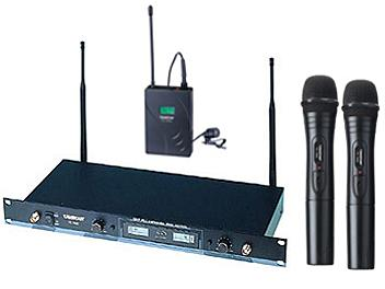 Takstar TS-7900 Wireless Microphone