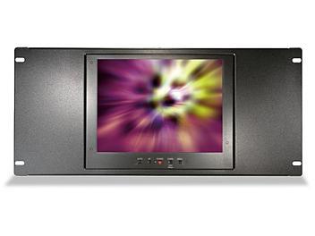 Viewtek LRM-1010 10.4-inch LCD Monitor