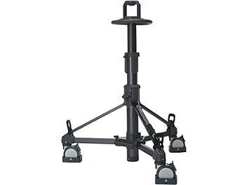 Libec P110S Studio Pedestal