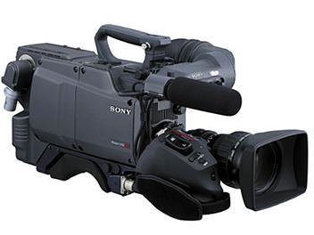 Sony BVP-E30PH Broadcast Video Camera