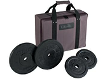 Libec Weight Kit