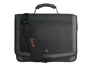 Porto G301 Notebook Messenger Carry Case (pack 5 pcs)