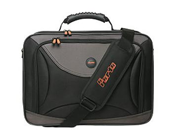 Porto G303 Notebook Carry Case (pack 5 pcs)