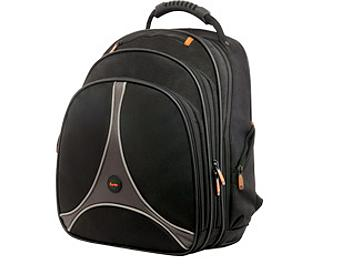 Porto G307 Notebook Backpack (pack 3 pcs)