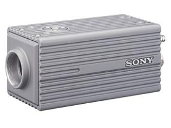 Sony XCI-SX1 Smart Camera