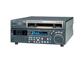 Sony HDW-M2000P/20 HDCAM Video Recorder