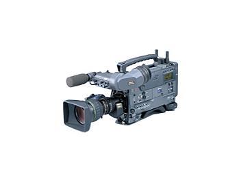 Sony HDW-750P HDCAM Camcorder