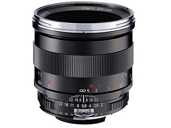Zeiss Makro-Planar T* 2/50 ZF Lens