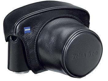 Zeiss ZI Case