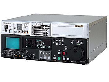 Panasonic AJ-SPD850 P2 Deck