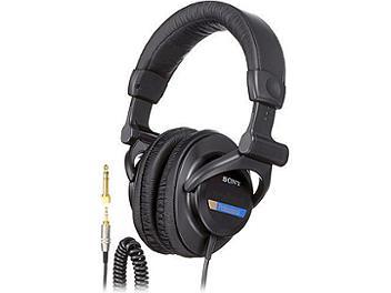 Sony MDR-7509/1 Headphones