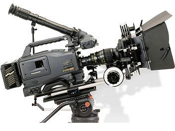 Panasonic AJ-HDC27HE DVCPRO HD Camcorder