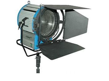 Dynacore DTD-4000W HMI Daylight