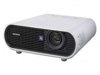 Sony VPL-EX50 LCD Projector